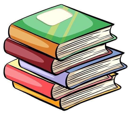 Fornitura gratuita totale o parziale dei libri di testo as 2020/2021 (cedole librarie)