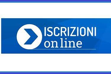 ISCRIZIONI AS 2021/2022 CLASSI SUCCESSIVE ALLA PRIMA