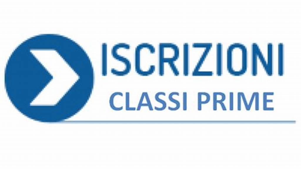 SUPPORTO PER ISCRIZIONI CLASSI PRIME ANNO SCOLASTICO 2021/2022