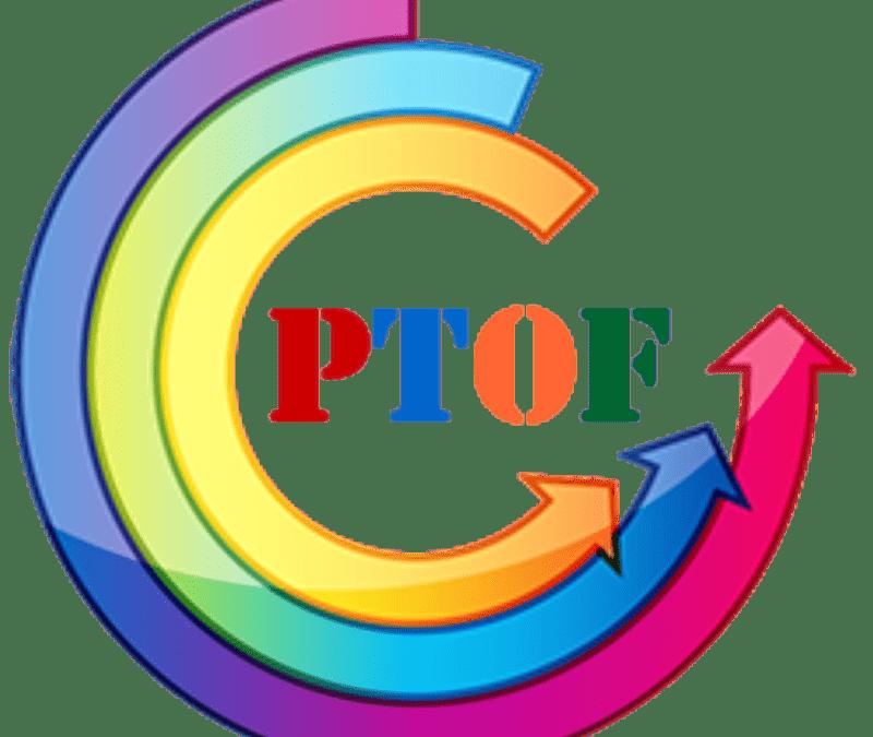 Aggiornamento PTOF 2019/2022