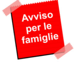 RIAMMISSIONE IN CLASSE ALUNNI  ASSENTI – PROCEDURA PER GIUSTIFICARE L'ASSENZA