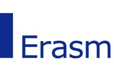COLLOQUIO N.E.I.TE.M.M. -Progetto di mobilità Erasmus Plus settore istruzione scolastica attività KA1