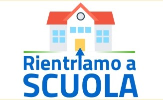 ULTERIORI PRECISAZIONI E INDICAZIONI PER IL RIENTRO AL 29/01/2021