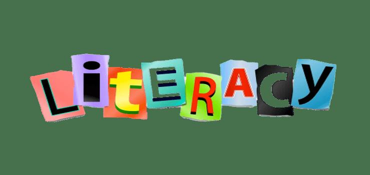 Problem solving &  literacy: presentazione