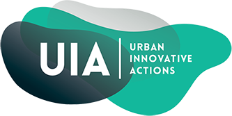 Urban Innovative Action: progetto Air Heritage e webinar Clean Cities